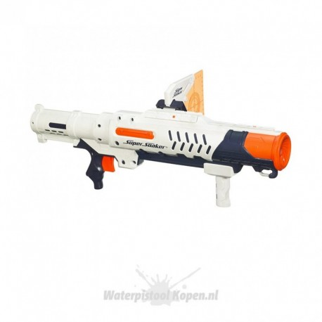 NERF Super Soaker Hydro Cannon