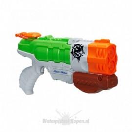 NERF Super Soaker Zombie Strike Dreadshot