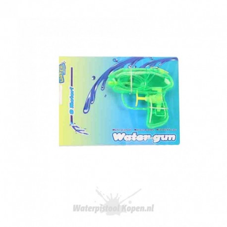 Waterline 13 cm Waterpistool