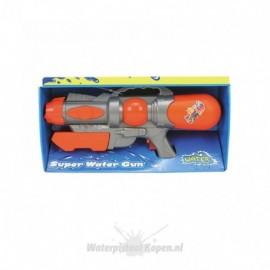 Waterline Waterpistool