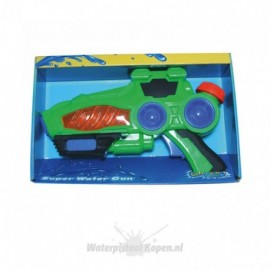 Waterline Waterpistool - 37 cm