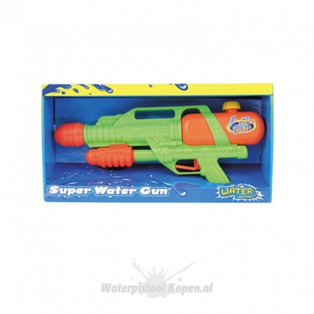 Waterline Waterpistool - 48 cm