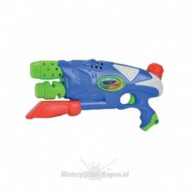 Waterzone Blaster 3500 - 35 cm