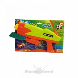 HH Dream Waterpistool - 36 cm