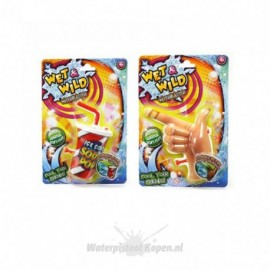 Wet&Wild Drinkbeker Waterpistool