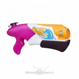 NERF Super Soaker Rebelle Tidal Twist
