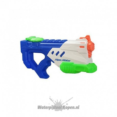 NERF Super Soaker Scatter Strike