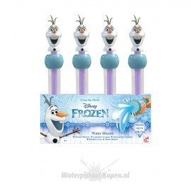 Disney Frozen Waterspuiten