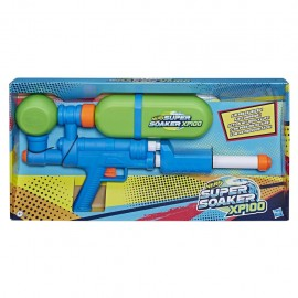 XP100 Super Soaker