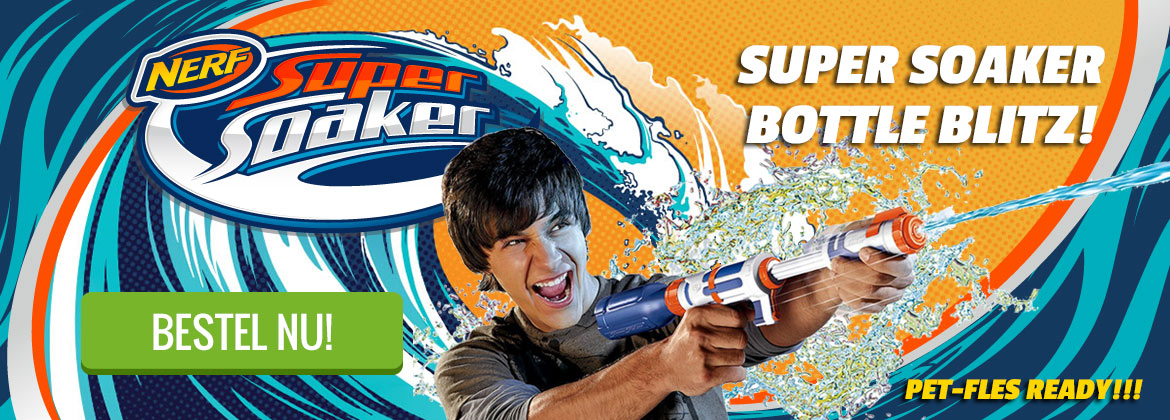 5718056Bottle-Blitz-Waterpistool-Kopen