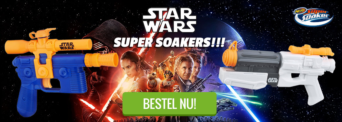 9341889star-wars-supersoakers-nerf